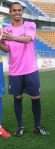 Paulinho Cadiz