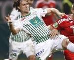 Philipp Bonig Ferencvaros