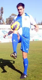 Raul Goni Sabadell