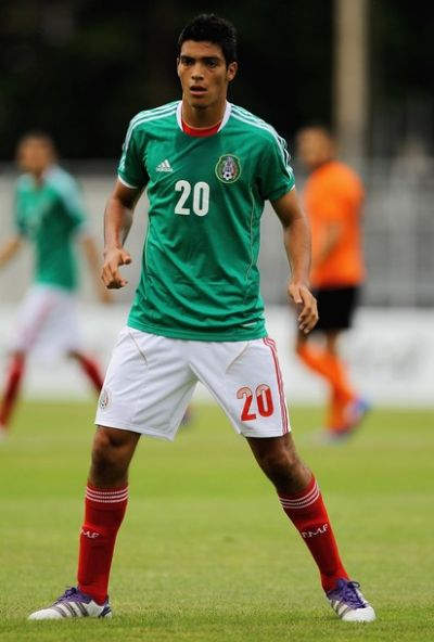 MEXICO   elSitiodeRuife