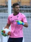 Ricky Alonso Cadiz