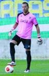 Sergio Aragoneses Cadiz