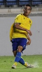 Tomas Sanchez Cadiz