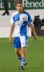 Toni Lao Sabadell