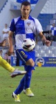 Victor Espasandin Sabadell