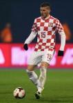 Ante Rebic Croacia