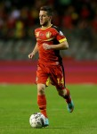 Dries Mertens Belgica
