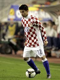 Eduardo Croacia