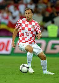 Gordon Schildenfeld Croacia