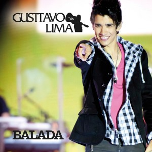 Gusttavo Lima - Balada (Tche tcherere tche tche)