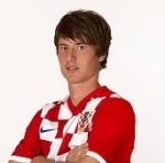 Ivan Mocinic Croacia