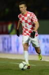 Ivan Perisic Croacia