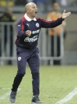Jorge Sampaoli Chile