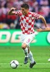 Ognjen Vukojevic Croacia