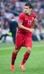 Ricardo Costa Portugal