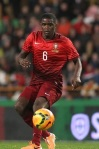 William Carvalho Portugal